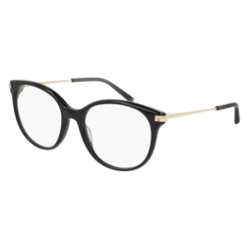 Boucheron Paris BC0102O Eyeglasses